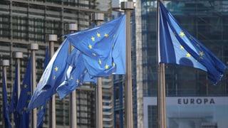 «Mission erfüllt»: EU-Staaten stimmen Ceta zu