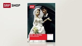 Die Serie auf DVD zum Bestellen