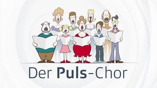 Der Puls-Chor