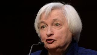 US-Notenbank erhöht Leitzins und sendet überraschendes Signal