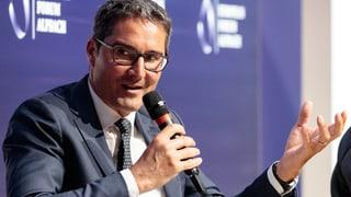 Landeshauptmann warnt vor Rückfall in nationalistische Politik