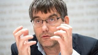 «Ohne Lohnschutz hat das Rahmenabkommen keine Chance»