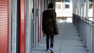 Minderjährige Flüchtlinge landesweit gleich behandeln