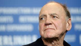 Ehrenpreis des Schweizer Films für Bruno Ganz