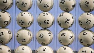 Vergabe der Lotteriegelder durch Basler Regierung illegal