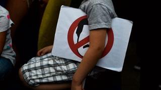 Internationale Kontaktgruppe sucht Ausweg aus Venezuela-Krise