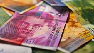Unternehmenssteuerreform: Bund soll finanzielle Risiken tragen