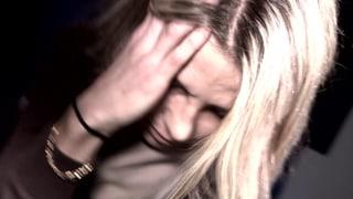 Migräne – Die ständige Angst vor der nächsten Attacke