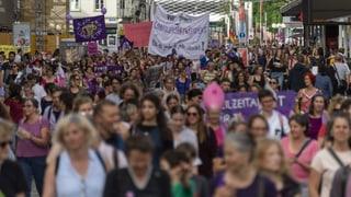 Kunstmuseum kündigt zwei Mitarbeiterinnen nach Streik