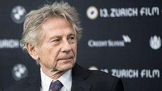 Berner Justiz kümmert sich um Anklage gegen Polanski
