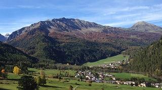 Val Müstair ha dus ulteriurs novs suprastants communals