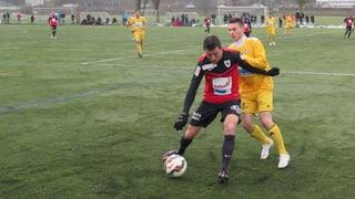 18 Finalspiele für den FC Aarau