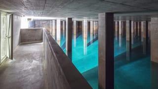 Kontroverse um das Zürcher Hahnenwasser (Artikel enthält Audio)