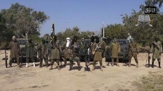 Mordende Milizen haben Nigeria im Griff