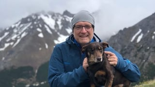 Ausflugs-Tipps: Schöne Wanderungen in der Schweiz