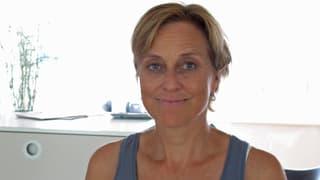 Neuanfang der Luzerner Beratungsstelle für Sexarbeiterinnen