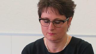 Eine Schlammschlacht, die der Aargauer Politik schadet