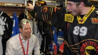 April 2013: Cancellaras doppeltes Double - Berns 13. Titel