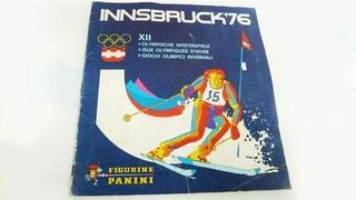 Das Geschäft mit den Olympischen Spielen 1976