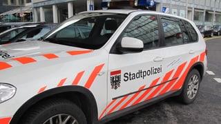 Verfahren gegen Aarauer Stadtpolizist wird eingestellt