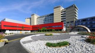 Freiburger Spital verzichtet auf Herzchirurgie