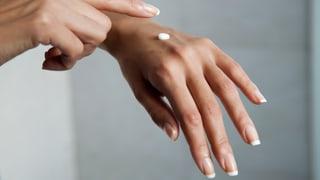 Kosmetik-Hersteller wollen Extra-Pflege für ihre Swissness