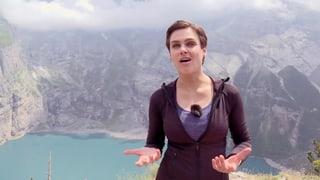 Meine Lieblingswanderung (Artikel enthält Video)