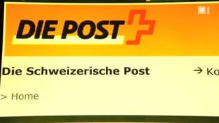 Post mit Preis-Schock: Kunden sind empört