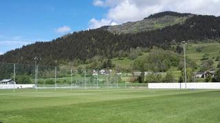 Naziunala da ballape austriaca vegn a Schluein