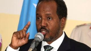 Nach 22 Jahren: IWF-Segen für Somalias Regierung