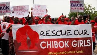 UNO setzt nigerianische Boko Haram auf Terrorliste