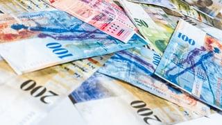 Kosten für Sozialhilfe: Wer bezahlen soll, ist weiter umstritten