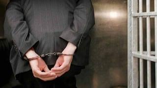 In Italien rebellieren Unternehmer gegen Cosa Nostra