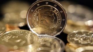 Lettland fürchtet Euroeinführung