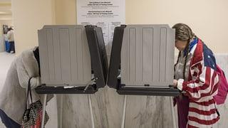 US-Philosoph Jason Brennan will nur noch die Gebildeten wählen lassen. Sein Zürcher Kollege Francis Chevenal widerspricht.