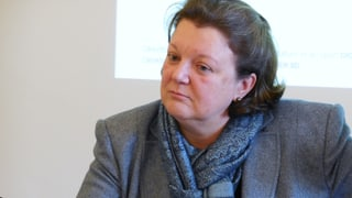 Freiburg will professionell geführte Schulen