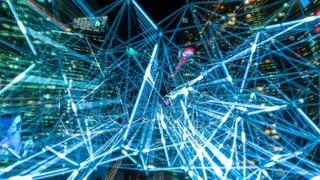 «Über:Digitalisierung – Die smarte Versuchung»