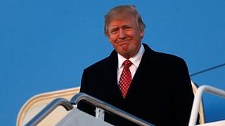 Hawaii geht gegen Trumps neues Einreiseverbot vor