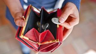Kein SKOS-Austritt: Kanton Zürich bleibt in Sozialhilfekonferenz