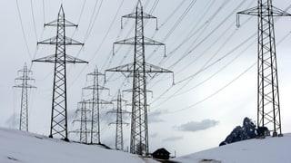 Stromabkommen mit der EU: Baden-Württemberg bietet Hilfe an