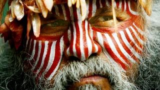 Vor 50 Jahren hat Australien die Verfassung geändert. Gerechtigkeit für Aborigines herrscht aber noch lange nicht.