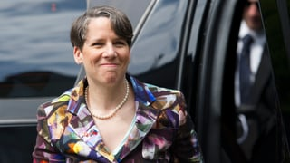 Neue US-Botschafterin sammelte 1,5 Millionen für Obama