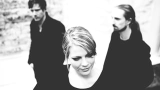 Neue Musik auf SRF 3: Luniks Katastrophen-Song zum Abschied