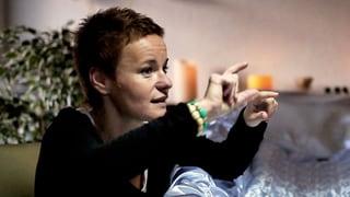 Video «Leichenschau – Warum uns Tote Angst einjagen» abspielen