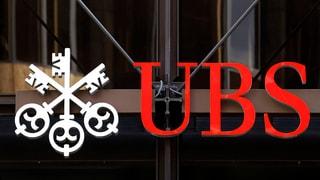 UBS fa damain reservas