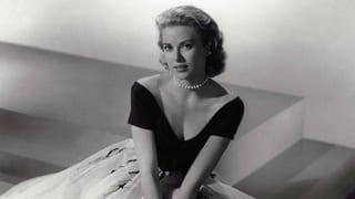 Grace Kelly: Eine ewige Suche nach Liebe