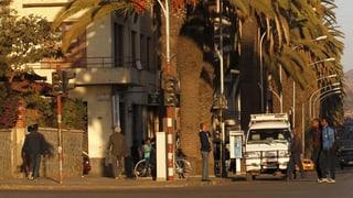 Die UNO übt scharfe Kritik an Eritrea