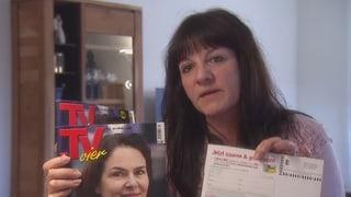 TV-Heft: Teurer im Abo als im Einzelhandel (Artikel enthält Video)