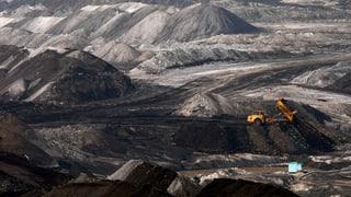 Umweltverbände fordern «grünere» Pensionskassen
