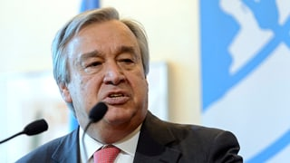 UE duai reparter 200'000 fugitivs